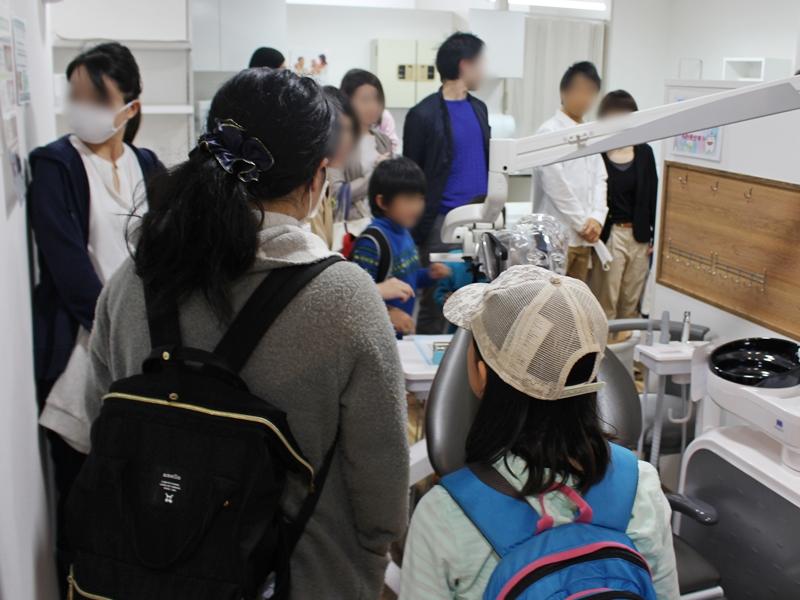 160418_terasu_dental_clinic_fragrance_coordinate03