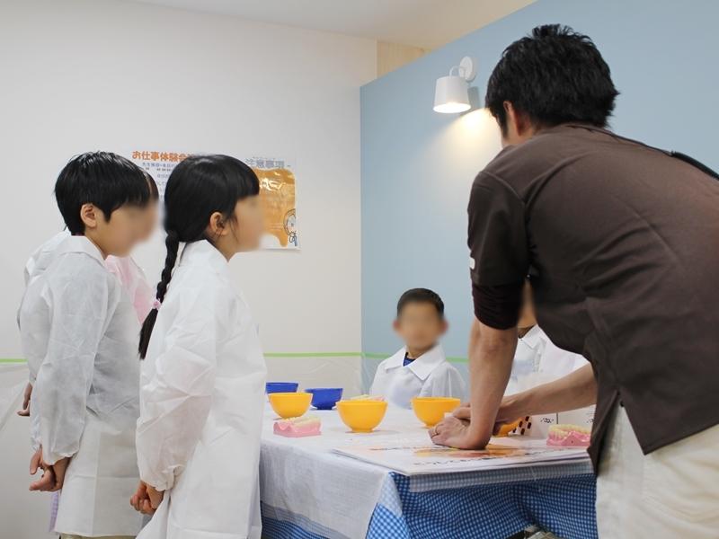 160418_terasu_dental_clinic_fragrance_coordinate04