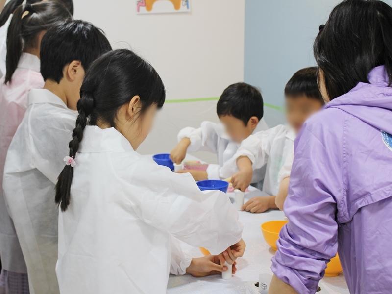 160418_terasu_dental_clinic_fragrance_coordinate05