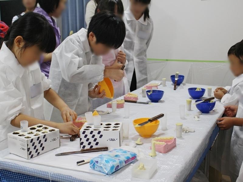 160418_terasu_dental_clinic_fragrance_coordinate06