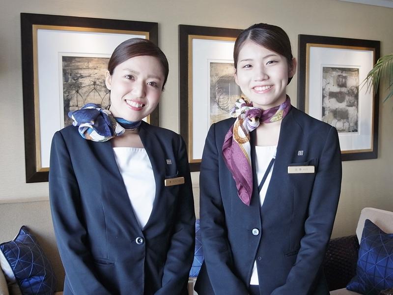 160602_yokohamabayhoteltokyu_fragrance_coordinate05