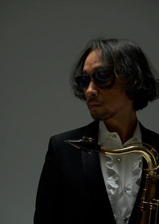160616_NEWoMan_sound_design02_kikuchi_naruyoshi