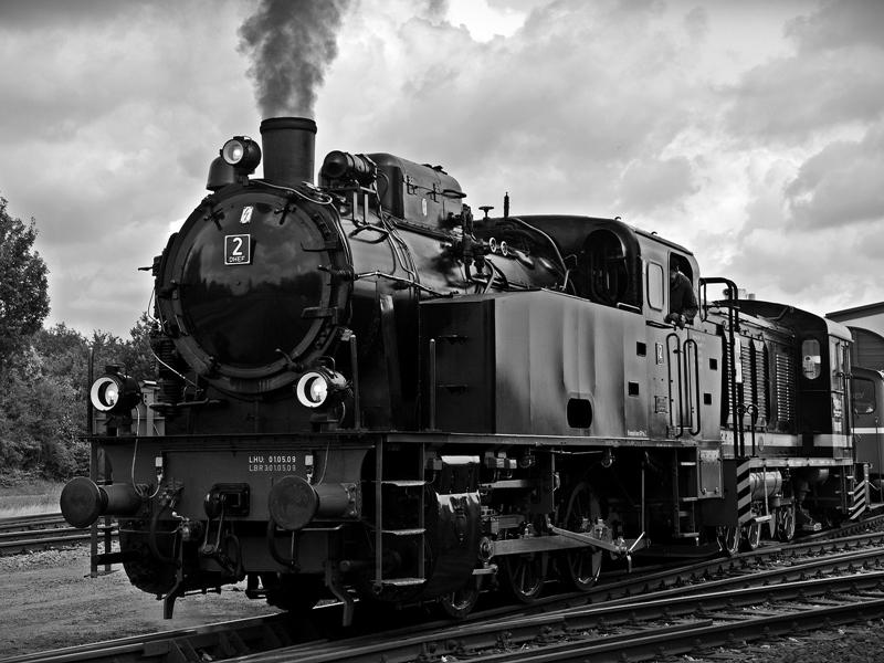 161014_tetsudounohi_railway_aniversary-01