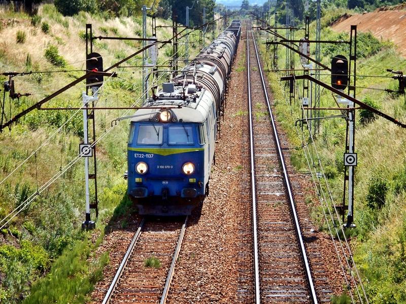 161014_tetsudounohi_railway_aniversary-02