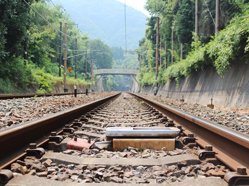 161014_tetsudounohi_railway_aniversary-06