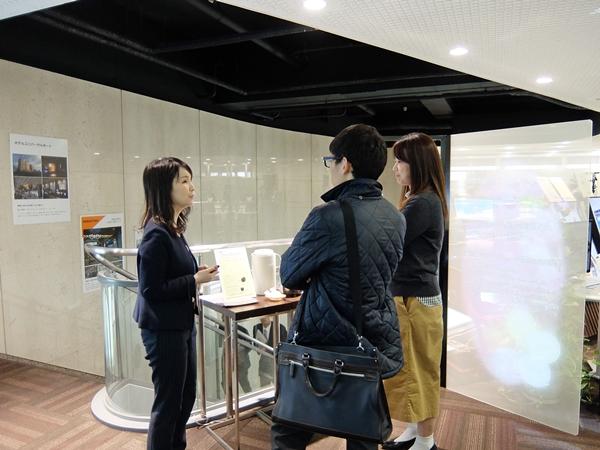 161118_toyomedialinks_tml_exhibition03