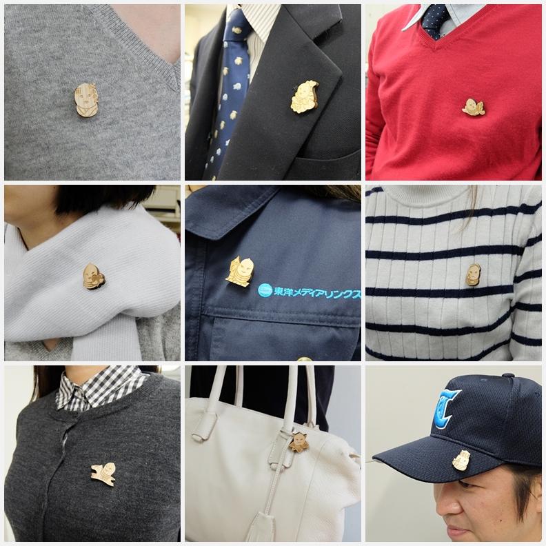 170323_donguri_badge_mitsukoshi_isetan03