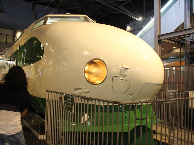 170816_railway_museum_sound_design_fragrance_coordinate05