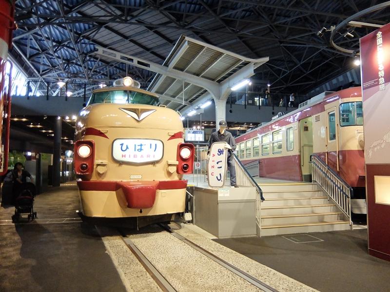 170816_railway_museum_sound_design_fragrance_coordinate06