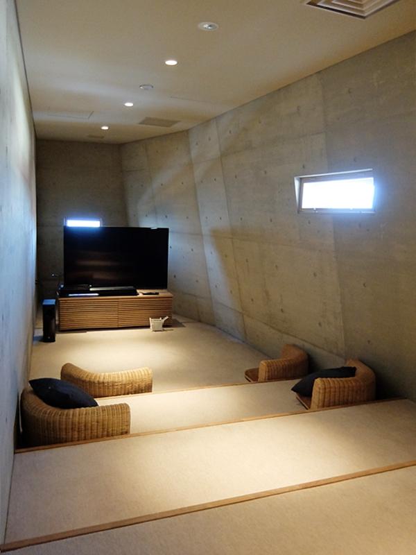 171031_setore_marina_biwako_fragrance_coordinate04