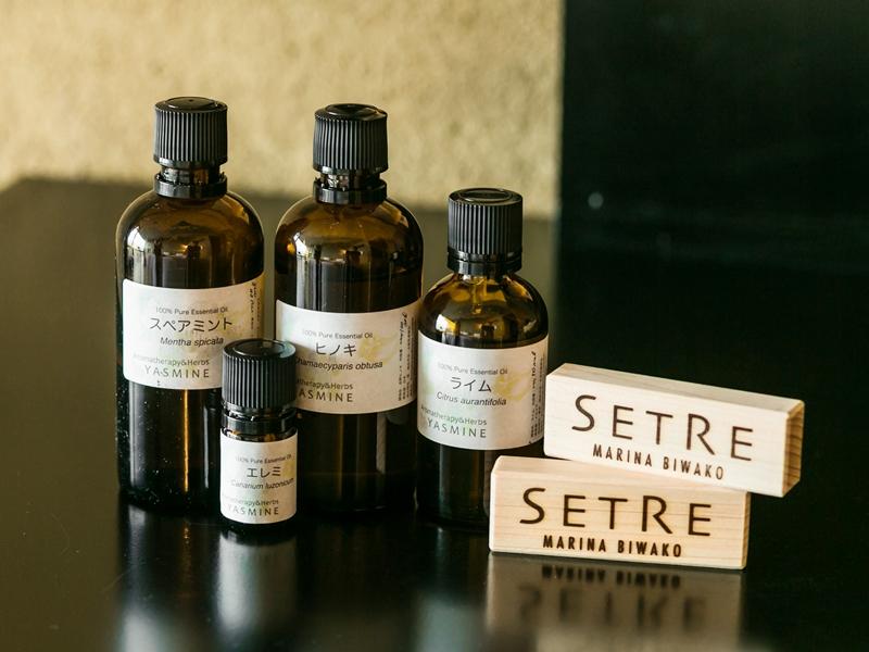 171031_setore_marina_biwako_fragrance_coordinate07