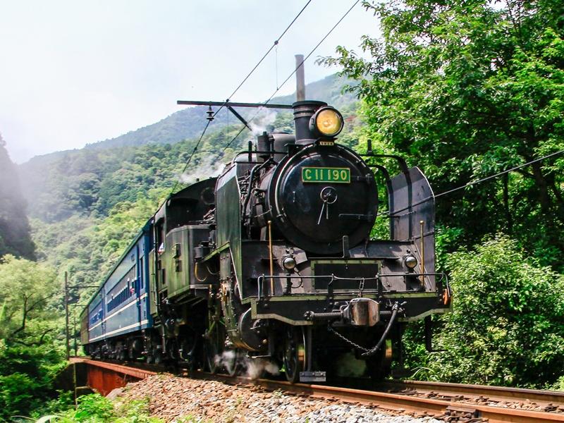 171013_tetsudounohi_railway_aniversary 1_fragrance_coordinate01
