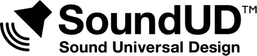 171109_SoundUD_consortium_Sound_Universal_Design_omotenasiguide_sound_design01