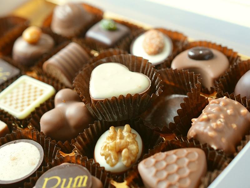 180209_fragrance_coordinate_valentine_chocolate01