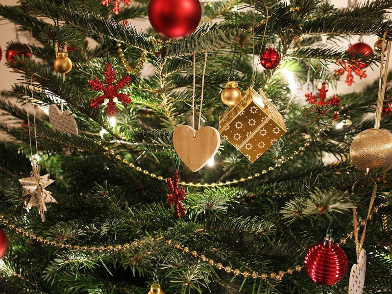 1812_noel_christmas_december_fragrancecoordinate02